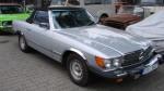 1983 450SL