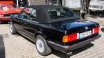 1988 E30