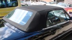 1988 E30 top