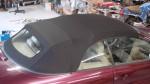 2001 C70 top