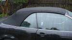 2005 BMW 330i strecha