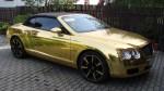 Zlatak