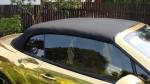 Strecha Bentley GTC