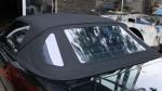 500 SL strecha